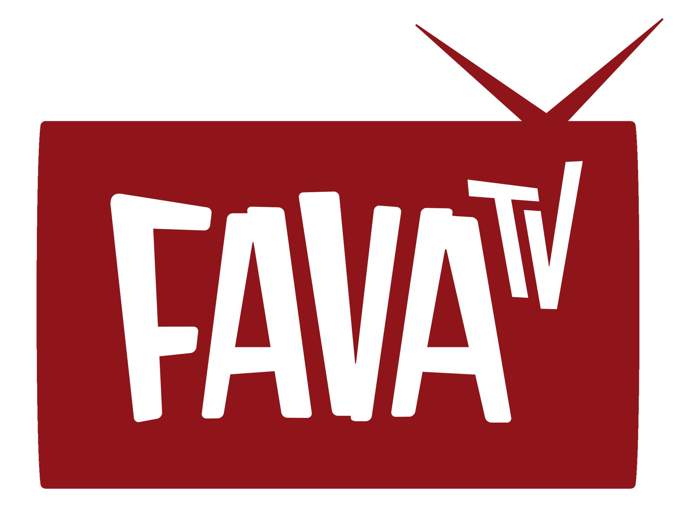 FAVATV-Logo-Color.jpg