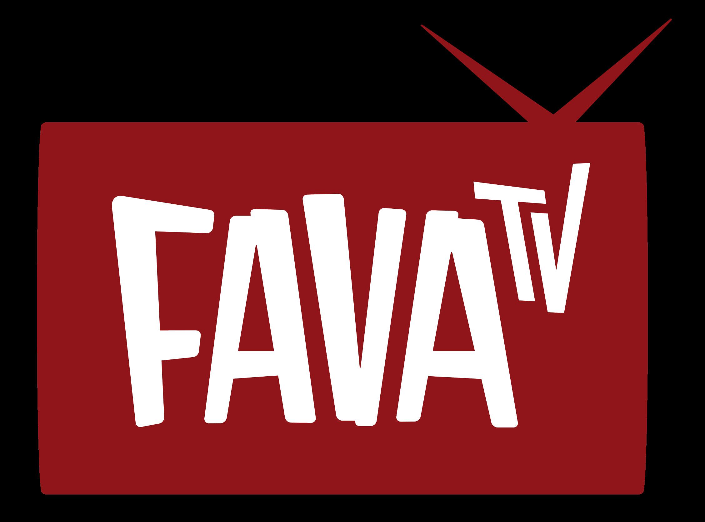 FAVATV-Logo-Inverse.jpg