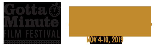 Gmff Logo
