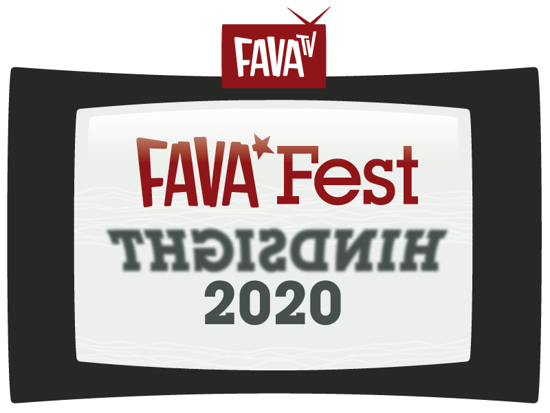 favafest logo