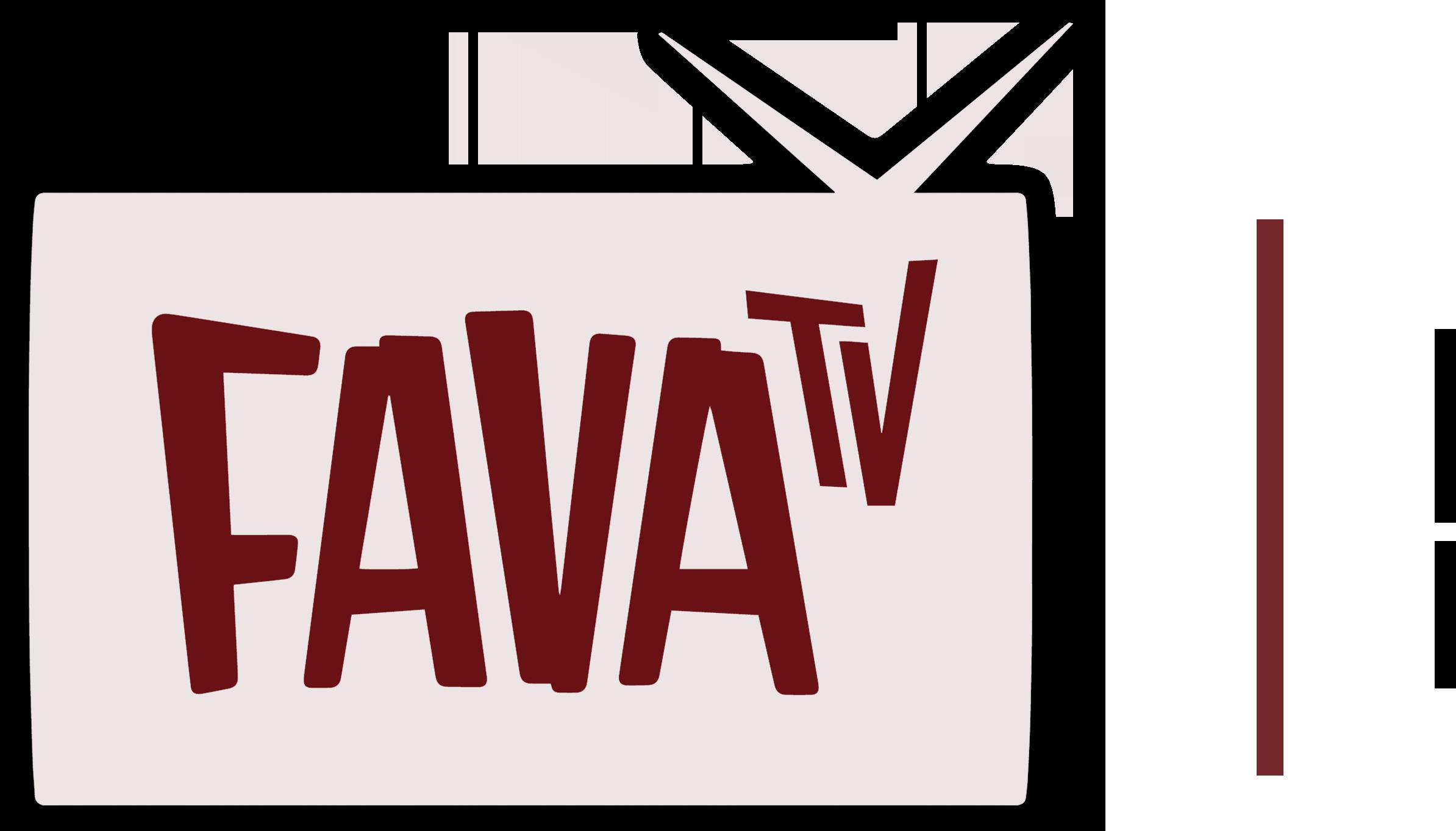 favatv logo